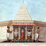 Jagannath Mandir Patna
