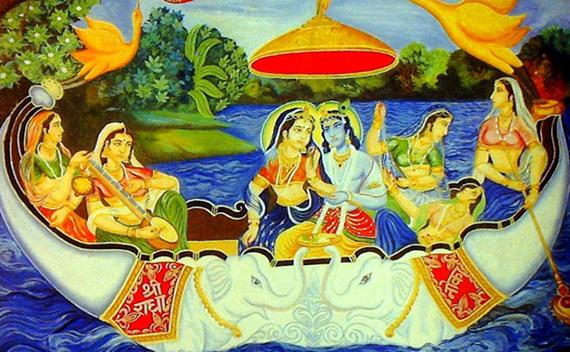 krishna.yamuna