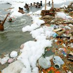 Yamuna River to be revived with help from London
