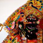 Sri Madan Mohan