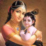 Iskcon Women Guru Issue Solved