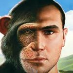 Animalism and Humanism