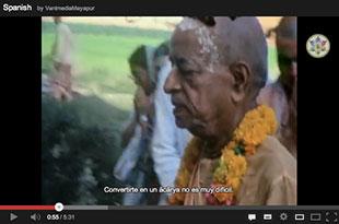 prabhupada.subtitle.t