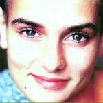 Artist Sinead O'Connor describes her experience with the Bhagavad gita and its teachings