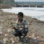 New Documentary about Yamuna River Will Shock and Move