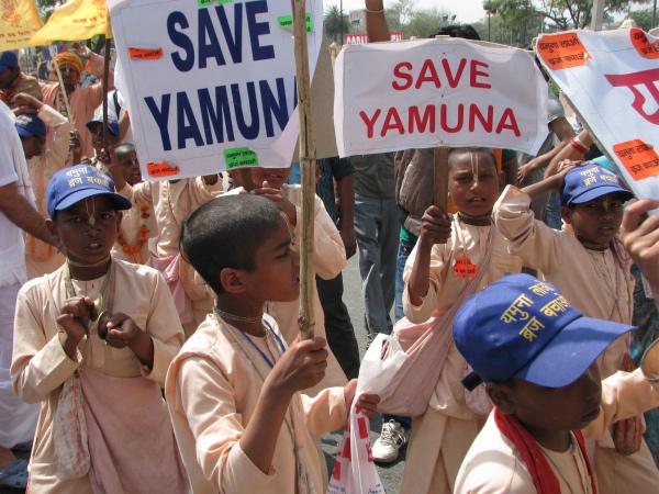 yamuna8