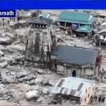 """Himalayan """"Tsunami"""" Floods Sweep India"""