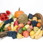 Study Finds Vegetarians Live Longer