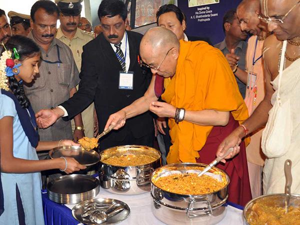 dalailama5