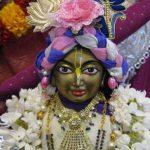 The Disappearance Day of Sri Gadadhara Pandita