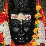 Kali's Anger