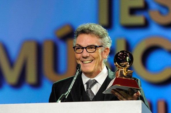 Havi-Das-winning-a-Latin-Grammy-Award_slideshow
