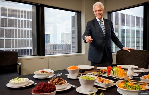 bill.clinton.vegan