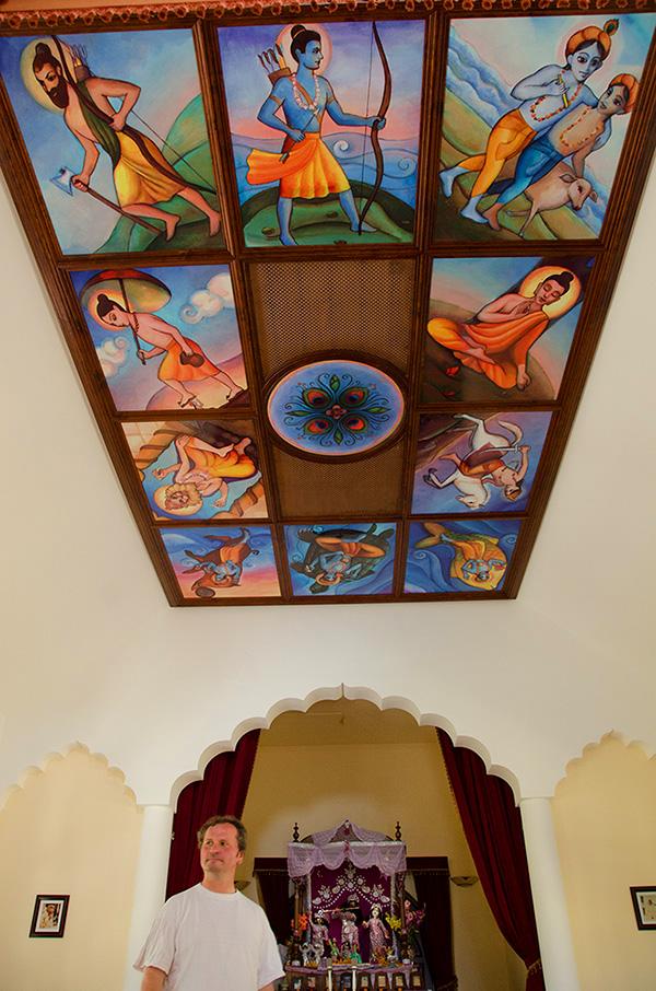 ceiling.art.nandafalva