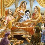 Sri Aisvarya kadambini