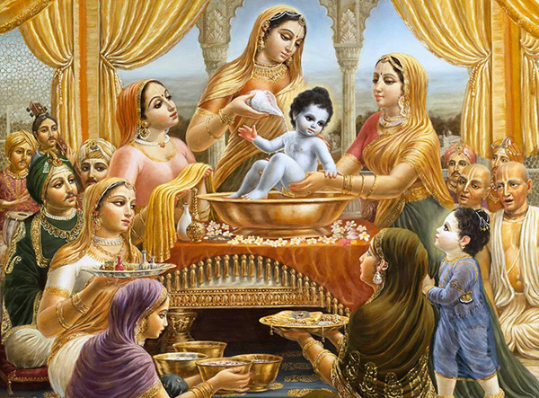 krsna-janmastmi-celebration.a