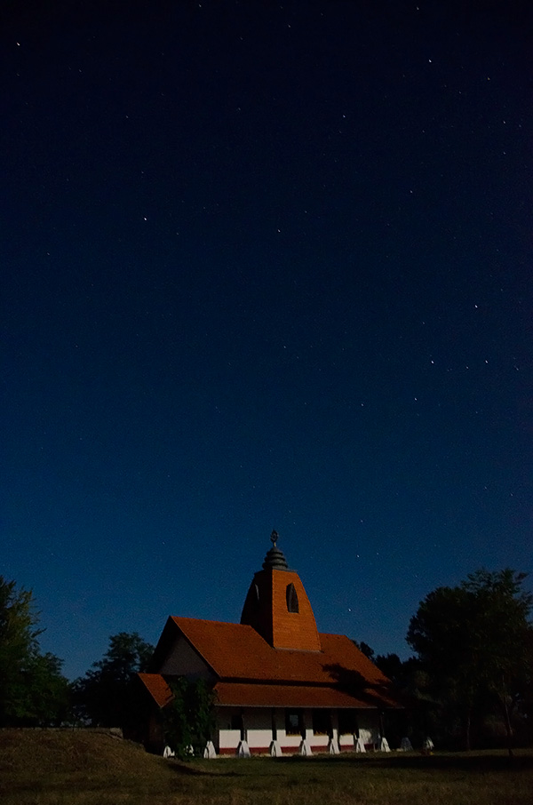 temple.stars