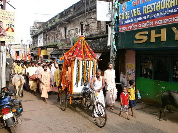Bhakti-Vinoda-Thakura-Festival-(1)