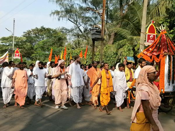 Bhakti-Vinoda-Thakura-Festival-(10)