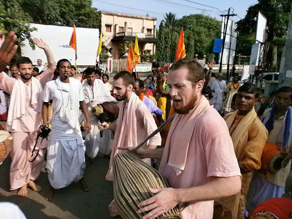 Bhakti-Vinoda-Thakura-Festival-(11)