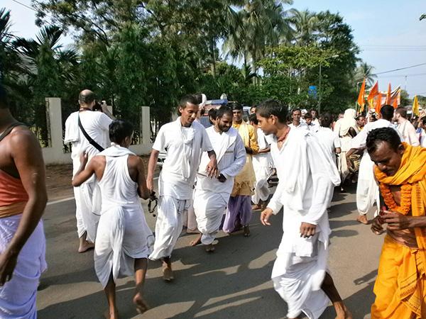 Bhakti-Vinoda-Thakura-Festival-(12)