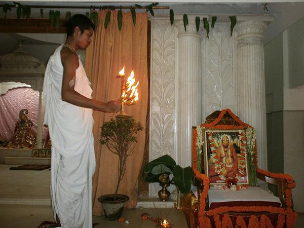 Bhakti-Vinoda-Thakura-Festival-(13)