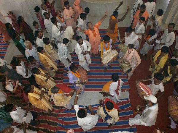 Bhakti-Vinoda-Thakura-Festival-(14)