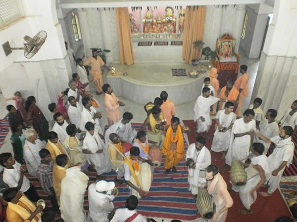 Bhakti-Vinoda-Thakura-Festival-(15)