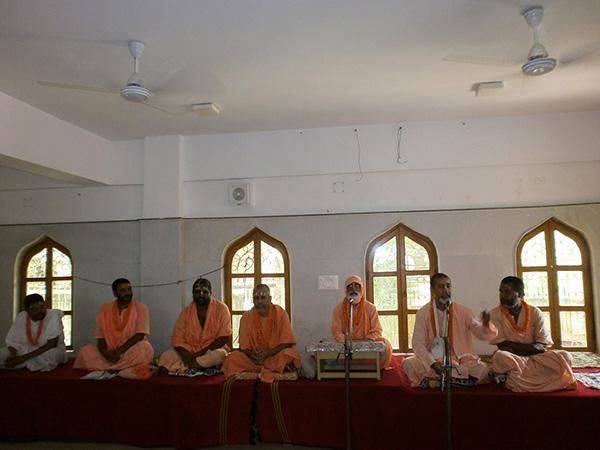 Bhakti-Vinoda-Thakura-Festival-(16)