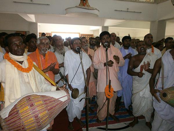Bhakti-Vinoda-Thakura-Festival-(17)