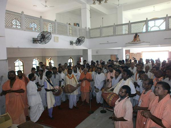 Bhakti-Vinoda-Thakura-Festival-(18)