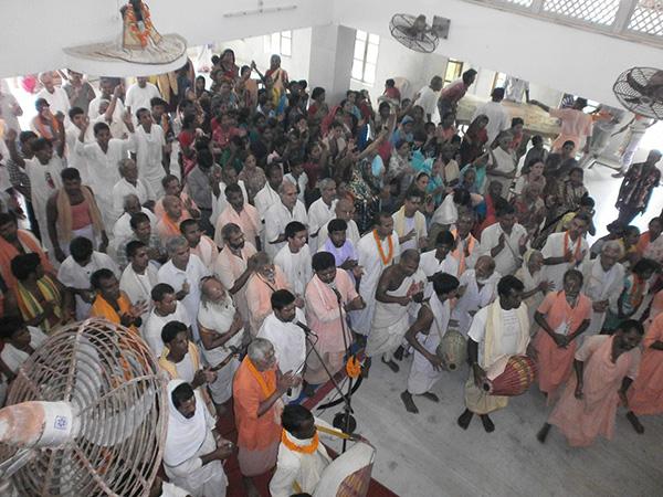 Bhakti-Vinoda-Thakura-Festival-(19)