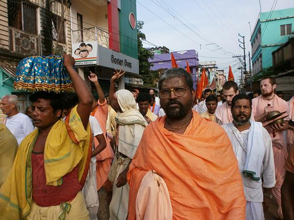 Bhakti-Vinoda-Thakura-Festival-(2)
