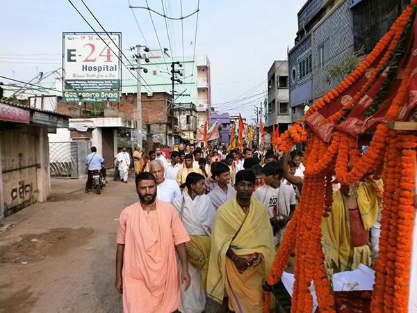 Bhakti-Vinoda-Thakura-Festival-(3)