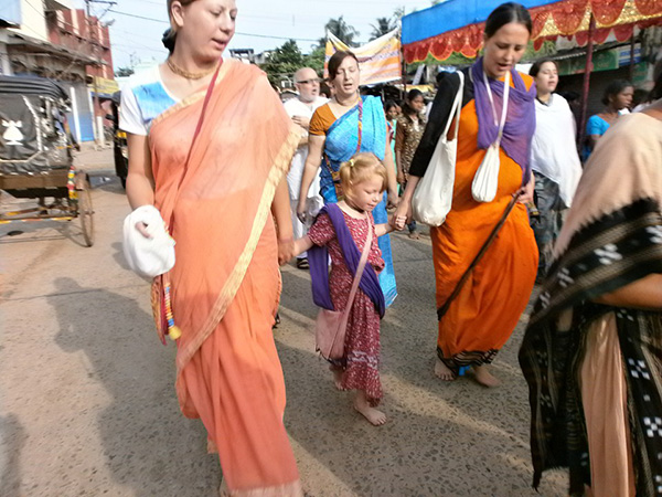 Bhakti-Vinoda-Thakura-Festival-(4)