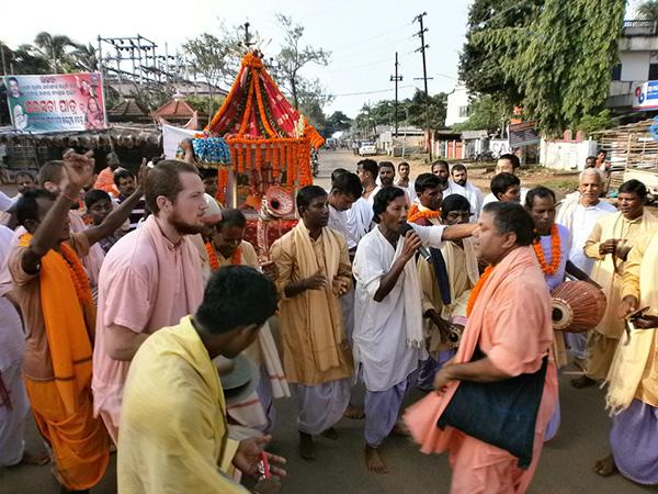 Bhakti-Vinoda-Thakura-Festival-(5)