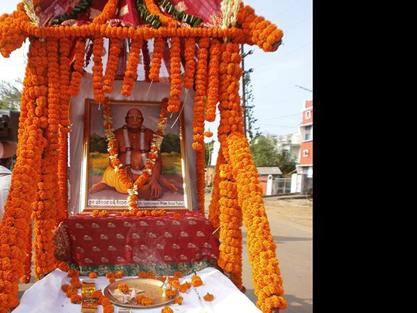 Bhakti-Vinoda-Thakura-Festival-(6)