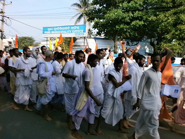 Bhakti-Vinoda-Thakura-Festival-(7)