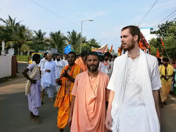 Bhakti-Vinoda-Thakura-Festival-(8)