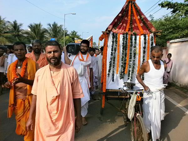Bhakti-Vinoda-Thakura-Festival-(9)