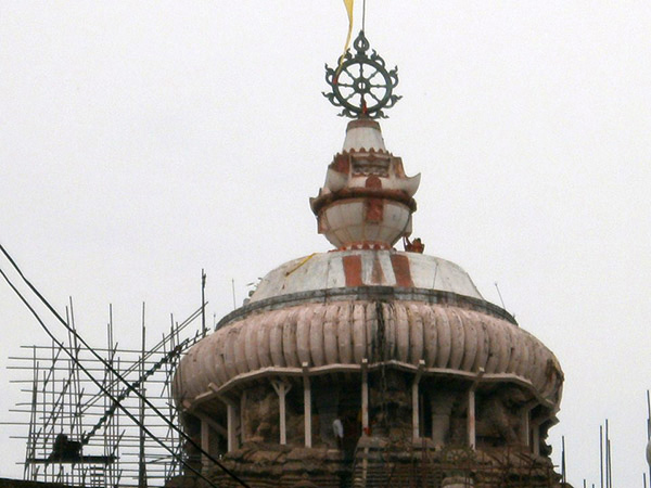 Jagannath-Temple-Restoration-(2)
