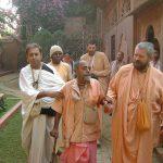 Sripad Haricharan Prabhu