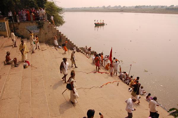 brahmandaghat
