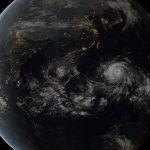 Philippines: Urgent Help Needed for Survivors of Typhoon Haiyan