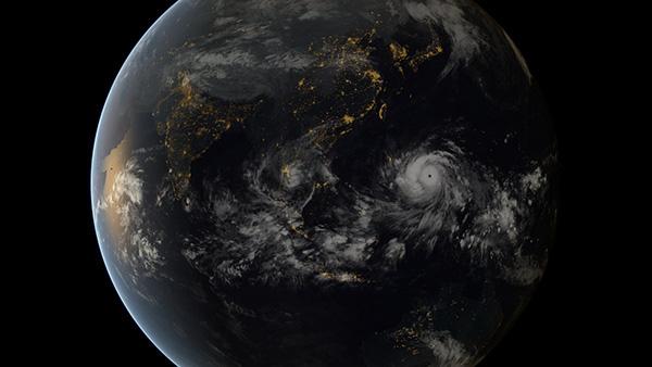 typhoonhaiyan.story