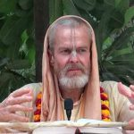 Mahanidhi Swami – for the sake of all his friends