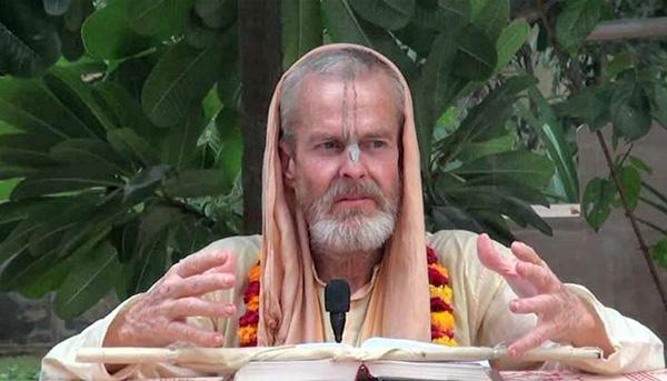 Mahanidhi-Swami