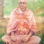 Sri Guru-Tattva and the Secret of Diksa (Part 1)