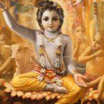 Who is Bhagawan?