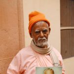 Photo Biography about Srila Bhaktisiddhanta Saraswati Thakur to be released for Gaura Purnima
